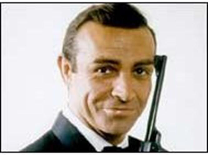 Kim Bond olacak?